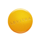 <strong>Levitra 20 MG</strong>